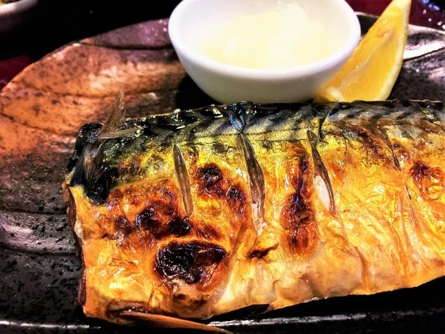 魚は一返し、餅は千返し〜料理のちょっとしたコツ〜